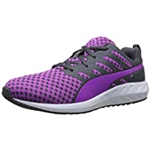 PUMA Women's Flare Running Shoe