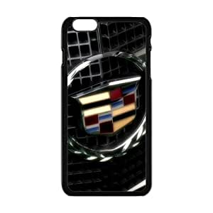 Cadillac sign fashion cell phone case for iPhone 6 plus 6