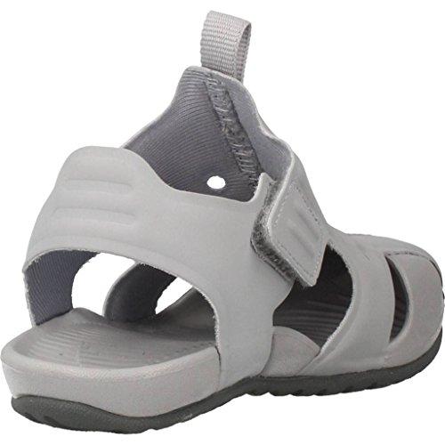 943827002 0 Pointure Sunray Nike Gris Couleur Protect 22 2 wfPBPtx