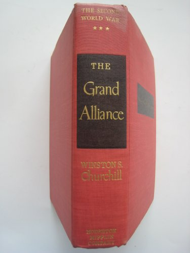 Allies of World War II