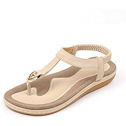 2db35da1042b0 Women s flip-flops ALALEI