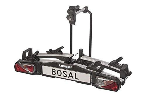 Bosal Traveller II