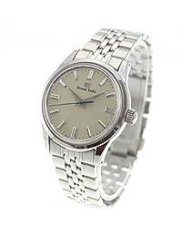 Grand Seiko Mechanical Men's Watch SBGW235