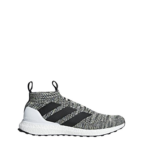 adidas Ace 16+ UltraBoost Schuh Männer Fußball Multi-schwarz