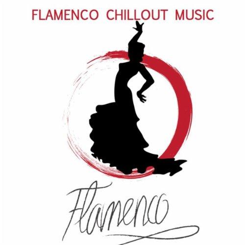 ... Flamenco Guitar: Flamenco Danc.