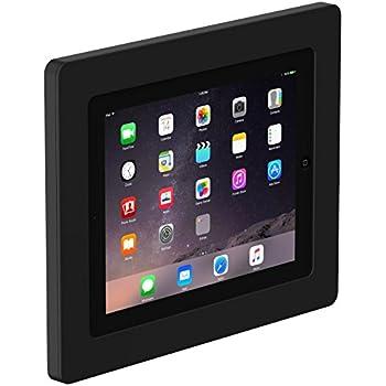Amazon Com Pad Bracket Wall Mount For The Apple Ipad