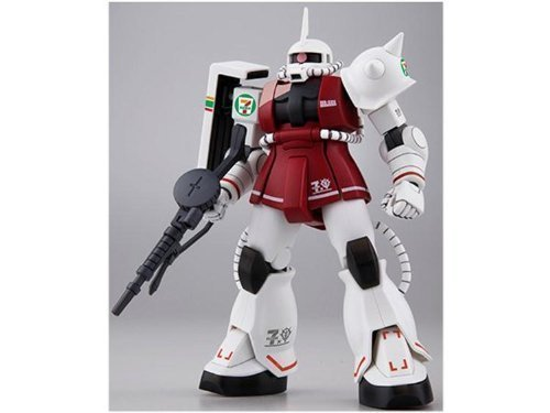 hg-bandai-plastic-model-ms-06s-chars-zaku-1-144-seven-eleven-limited-color