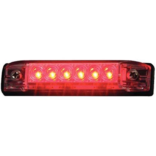 utility light led - 9
