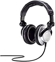 Ultrasone PROi Studio Headphones (780i)