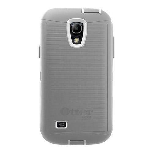 Otterbox Defender Samsung Galaxy Glacier