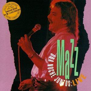 Una Noche Live Max 86% depot OFF Juntos: