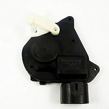 Central Electric Door Lock Unlock Actuator Front Left for TOYOTA COROLLA RAV4
