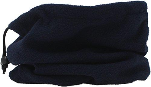 ZUZIFY Winter Knit Scarf and Beanie Set ZUZ0007