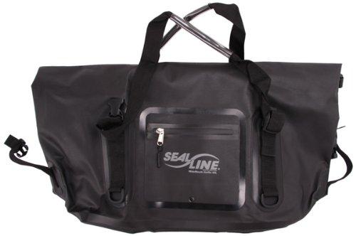 【気質アップ】 SEAL LINE(シールライン) ワイドマウスダッフル 32540/32538 B000OZ3X3W/32510/32544/32542 80L ブラック/32514 B000OZ3X3W ブラック 80L 80L|ブラック, あさひやまストアー:1f6ef37a --- ballyshannonshow.com