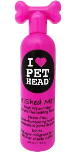 i love pet head shampoo - 9