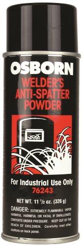 osborn-76243-welders-anti-spatter-aerosol-powder