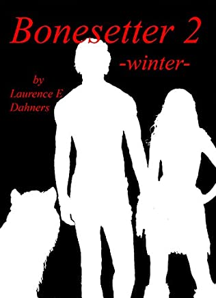 book cover of Winter
