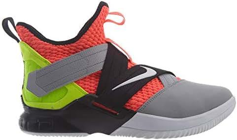designer fashion 547a8 b3e11 Mua Nike lebron 16 - 3 Stars & Up trên Amazon Mỹ chính hãng ...