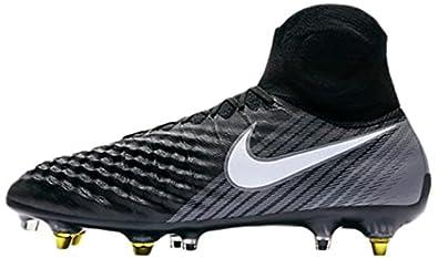 Nike Magista Obra II SG Pro Anti Clog, Herren Fußballschuhe
