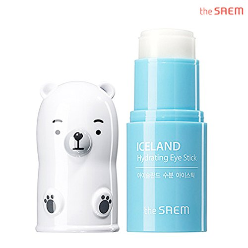 SAEM Iceland Hydrating Stick 0 24 product image