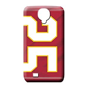 samsung galaxy s4 Extreme PC Protective Cases phone cover shell kansas city chiefs nfl football