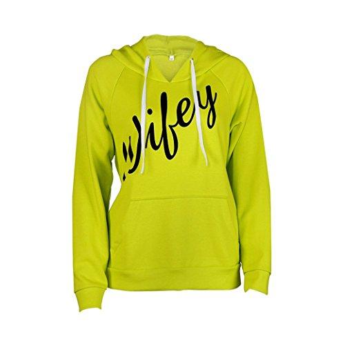 HN-2016-Women-Hoodies-Sweatshirts-Sport-Coats-Casual-Shirts