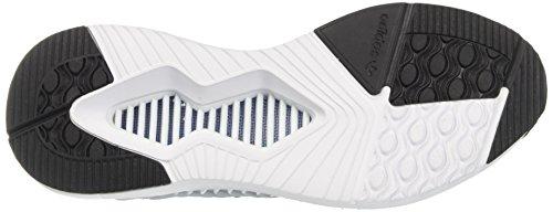 a Sneaker Collo Basso Unisex Blk adidas Adulto Climacool – Nero xpwqC5Et