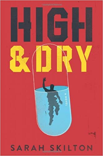 :DOC: High And Dry. archivos fluidos hacen helpful Dmitry Journal