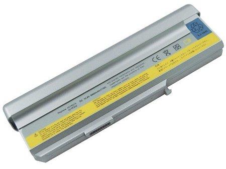 BTExpert® for Lenovo 92P1185 92P1186 B-5030 Ln-N100 3000 C200 7200mah 9 Cell