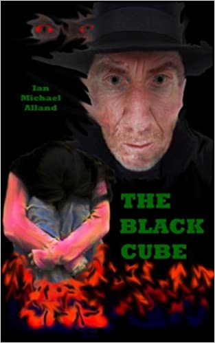 The Black Cube