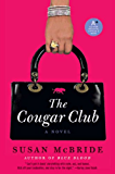 The Cougar Club: A Novel