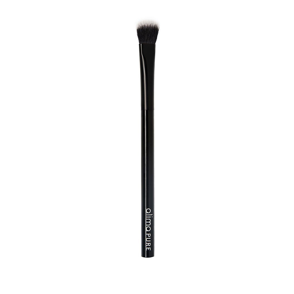 Alima Pure Allover Shadow Brush by Alima Pure