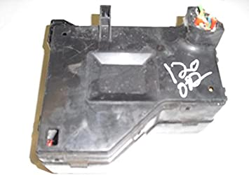 Amazon.com: FUSE BOX 00 Volvo V40 R158462: Automotive | Volvo Amazon Fuse Box |  | Amazon.com