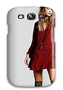 Shirley P. Penley's Shop Lovers Gifts Cute High Quality Galaxy S3 We The Free. Case