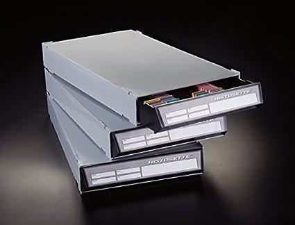 Amazon.com: simport M495 – 6 cajón de almacenamiento modular ...