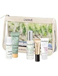 Caudalie Favorites, 294 Gram