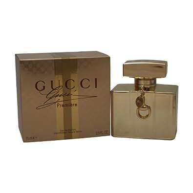 Gucci Women's Gucci Premiere Eau de Parfum Natural Spray, 2.5 fl. oz.