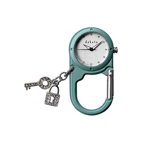 dakota-watch-company-charmed-mini-mini-clip-light-blue