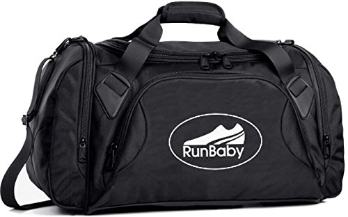 Best-Sports-Bag-for-Gym-College-Travel-Robust-Design-Multi-Compartments-Durable-Build-Backed-by-Run-Baby-Sport