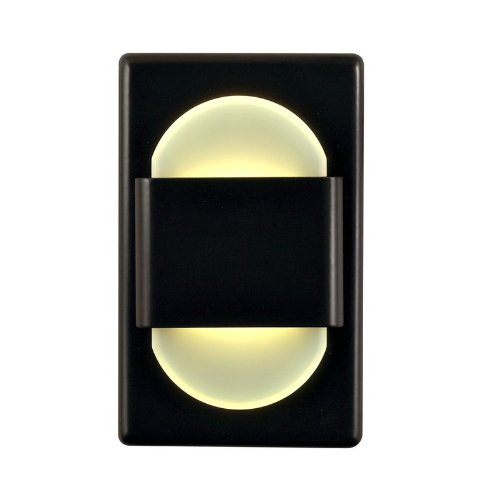 Alico Led Step Lights - 4