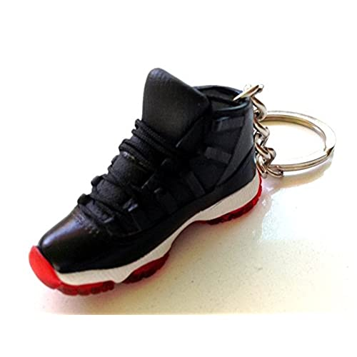 Jordan Keychain: Amazon.com