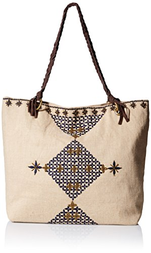 gottex-womens-acapulco-embroidered-cotton-jute-bag-with-braided-leather-handles