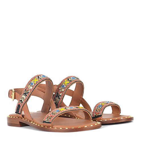 Chaussures - Cendres Sandales EP7tXS8RU