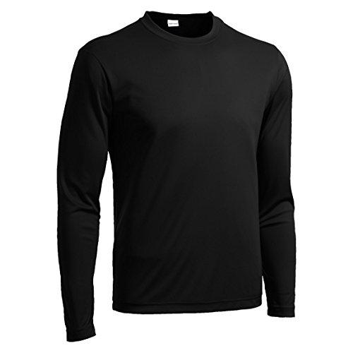 Winners Sportswear's Ultimate Soccer Referee Package by Winners Sportswear (Image #6)