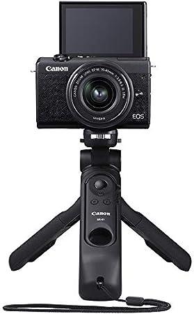 Canon E2CNEOSM200CCK product image 11