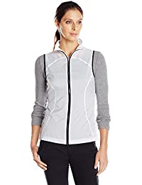 "<span class=""a-offscreen"">[Sponsored]</span>Women's CB Weathertec Clarion Vest"