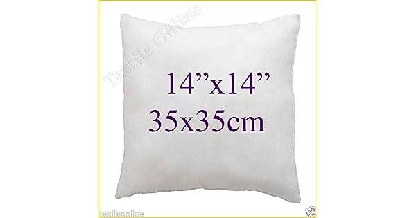 Amazon.com: Textile Online almohadillas para orejas cojín de ...