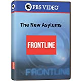 Buy FRONTLINE: The New Asylums DVD