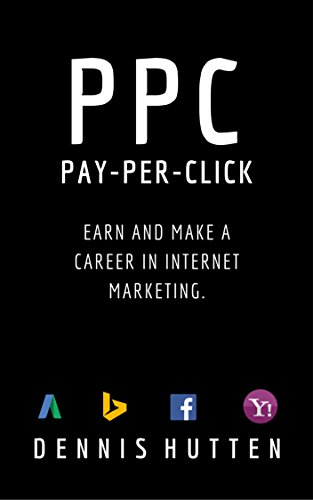 PPC: Find offers online and compare prices at Storemeister