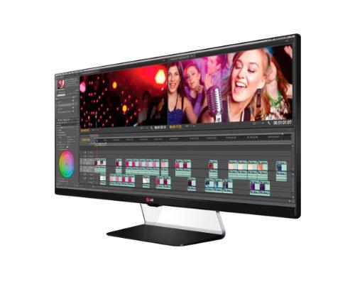 lg-electronics-um65-34um65-34-inch-screen-led-lit-monitor